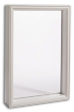 HC 451 Slim Fixed Windows