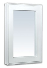 WC.175 Casement Fixed Windows