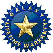 Galaxy Lifetime Warranty