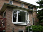 Bay window installation Markham # 51