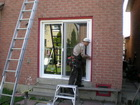 Patio Door Installation Brampton # 69