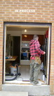 Patio Door Installation Brampton # 42