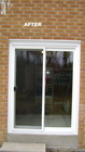 Patio Door Installation Brampton # 43
