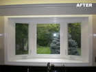 Bay Window installation Richmond Hill # 162
